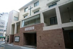 2012_現会堂
